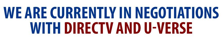 DTV_copy